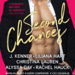 The Joy of Second Chances