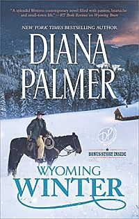 Diana Palmer Is Giving Away A Signed Book Note Cover Shown Not Necessarily The Prize
