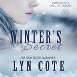 In the Mood for a WINTRY free Mystery-Romance?