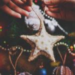 O, Christmas Tree….My Favorite Holiday Tradition