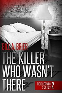 Bill A. Brier Contest