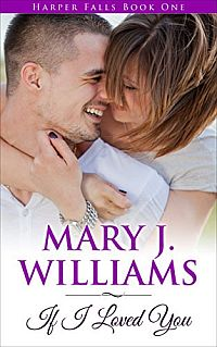 Mary J. Williams Contest
