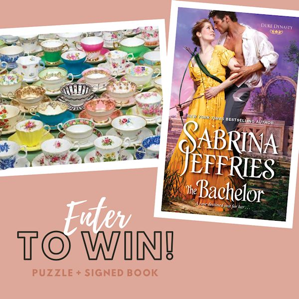 [Enter to Win!]