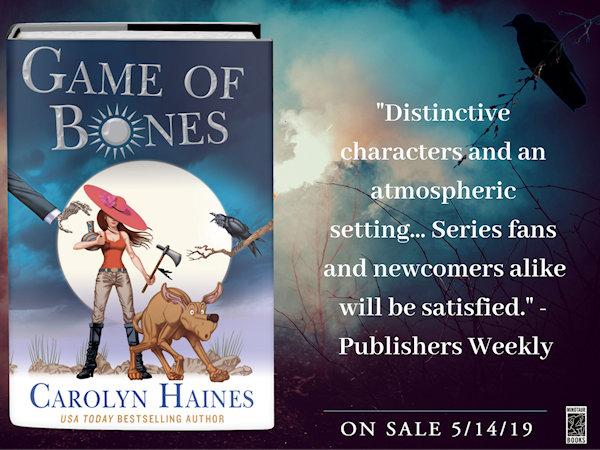 [Game of Bones]