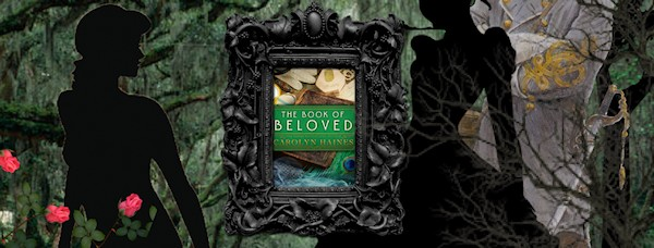 [Book of Beloved]