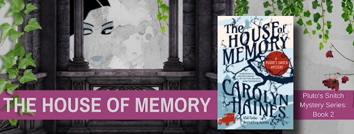 [House of Memory]