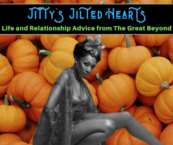 Jitty's Jilted Hearts