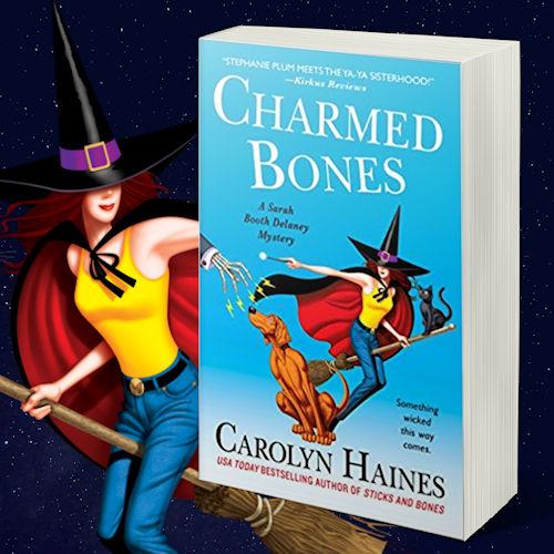 [Charmed Bones]
