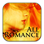 Buy at All Romance eBooks
