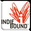 [IndieBound]