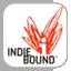 Indi Bound Icon