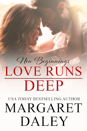[cover: Love Runs Deep]
