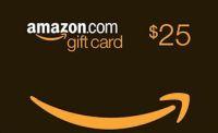 [gift card]