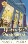 Gluten-for-Punishment-cvr