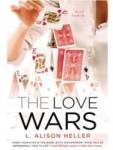 thelovewars