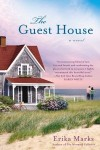 Guest-House-Final-Cover