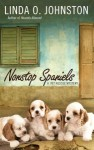 NonstopSpaniels-Cover1