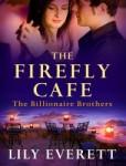 FireflyCafe