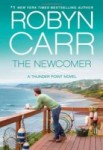 the-newcomer1