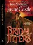 Bridal-Jitters1