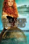 Highlander-Betrayed-80p