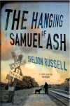 hanging-of-samuel-ash-1