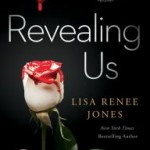 Revealing Us is available at MIDNIGHT & If I Were You is FREE!!