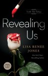 Revealing-Us-by-Lisa-Renee-Jones