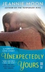 Unexpectedly-Yours-cover-200-x-300