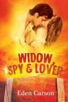 WidowSpyLover