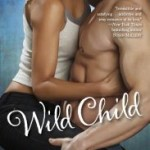 Wild Child Inspiration: Crazy Stupid Love