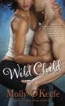 Wild-Child-3
