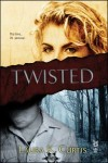 twisted_250