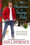 christmas-in-savage-bay