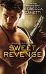 zanetti_sweetrevenge_ebook1