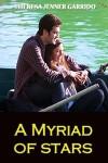 Myriad_Stars2_200x300