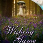 The importance of Lady Day in Regency England and in Wishing Game