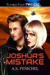 Joshuas-Mistake_JPG
