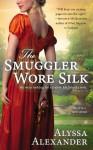 9780425269527_medium_The_Smuggler_Wore_Silk1-2