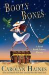 booty-bones-1