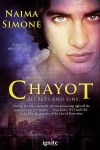 Chayot_500