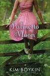 Palmetto-Moon
