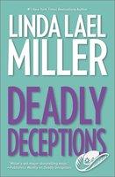 deadlydeceptions