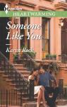 Someone-Like-You1