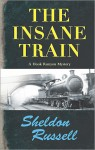 The-Insane-Train