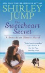 The-Sweetheart-Secret