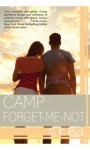 Camp-Forget-Me-Not1