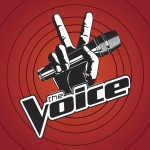 Getting Vocal About The Voice