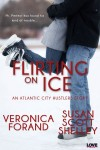 Flirting-on-Ice
