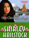 ONE-CHRISTMAS-NIGHT-FINAL